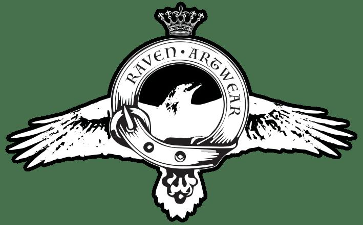Raven Artwear